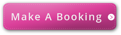 booking-button