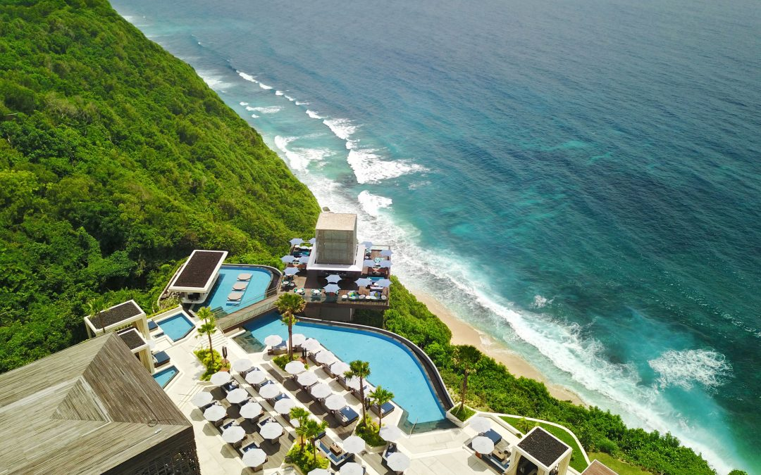 The hot must visit places in Bali 2018 – 2019 !