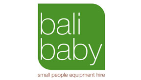 Image result for bali baby logo