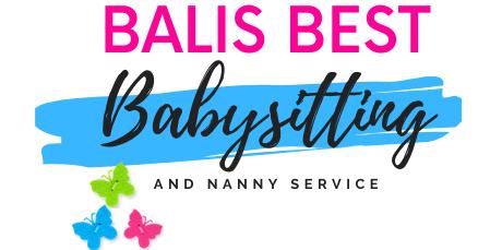 Balis Best Babysitting